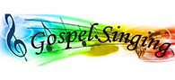 Music Ministry Songs - Mount Olive Baptist Church Albuquerque